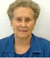 Photo of Lucille Muriel Knutson Barnett
