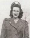 Portrait of Patricia McCutchan Bergh