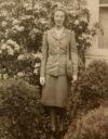 Photo of Nancy W. Habelt
