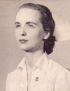 Dorothy Backman Hampton