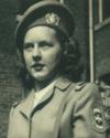 Photo of Eleanore Van Ormer